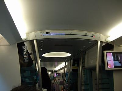 Dscf9626