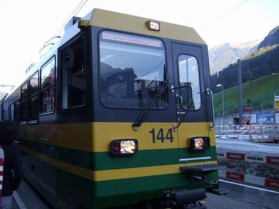 Dscf0560