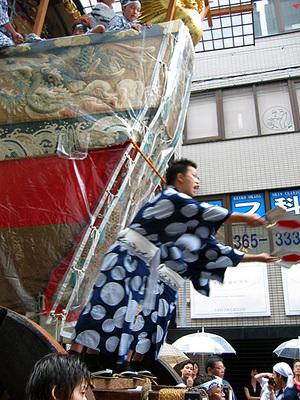Funahoko2006jyunko2