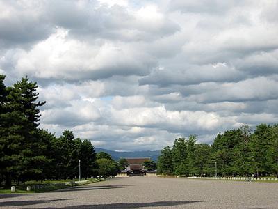 Gosyotaifuatounkai2006