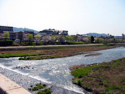 Kamogawa1