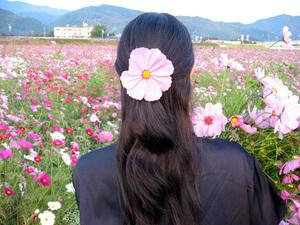 Kemeokakosumosu4