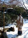 kimonofuyu