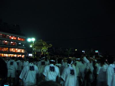 Mikosiarai2006