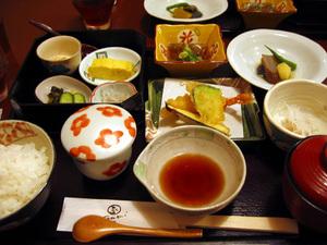 Sirahamaryoko20061