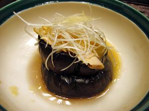 Sirahamaryoko20064