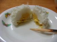 syofuanyukimoti2