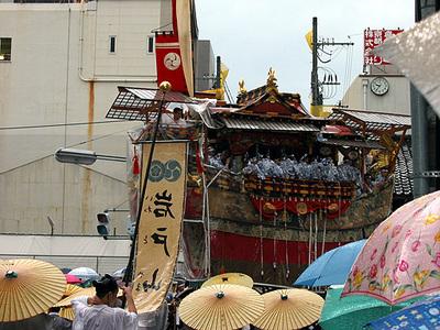 Yamahokojyunko2006sono1