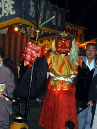 yosidajinjyahososi