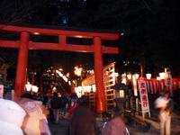 yosidajinjyasando3