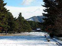yukidaimonji2
