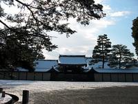 yukigosyo1