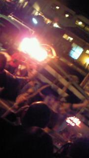 鞍馬火祭り