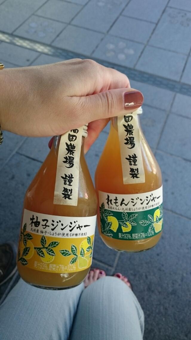 熊本滞在〜。
